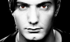 """Alesso Teases Upcoming Release """"Anthem"""""""