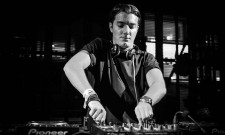Alesso To Headline The Greek Theatre In Los Angeles