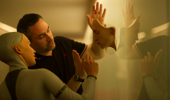 Alex-Garland-Ex-Machina