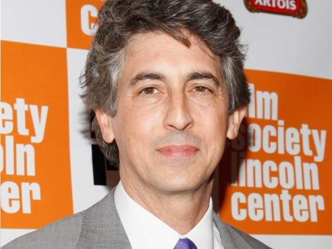 Alexander Payne Considers Rolling The Dice On OddLot's Septillion To One