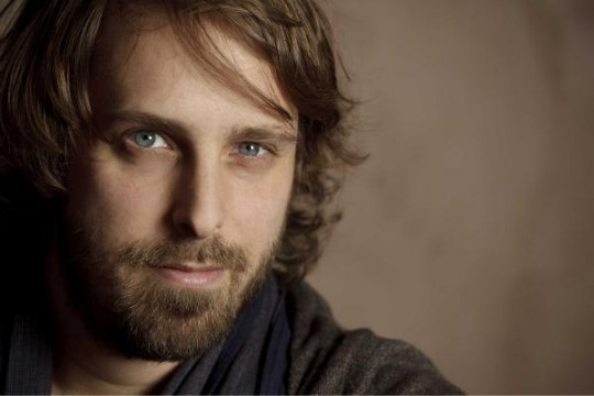 Exclusive Interview With Alexandre Aja On Horns