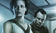 "Sigourney Weaver On Alien 5: ""I Hope We Get To Do It"""