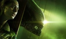 FIFA 15 Deflects Oncoming Xenomorph To Hold Onto Top Spot For Second Week
