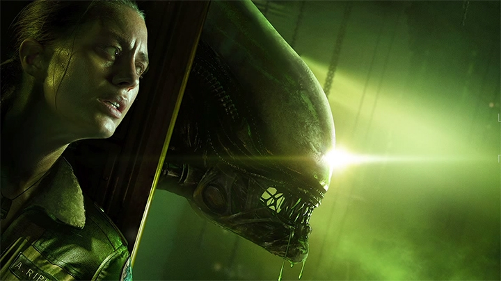Artistry in Games Alien-Isolation-1XXX Scrounging For Bullets: You Can't Take Combat Out of Horror Opinion  weapons Weapon The Survivor Survive Survial Space resident Penumbra Nightmares neverending nightmares Never Isolation horror evil Ending Descent dead Dark combat Amnesia Alien 6 5 4 3 2