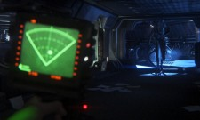 Latest Alien: Isolation Add-On Pack Lost Contact Out Now