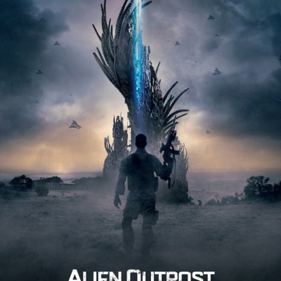Alien Outpost Review