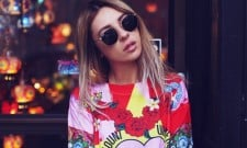 """Alison Wonderland Drops New Song """"Messiah"""" With M-Phazes"""