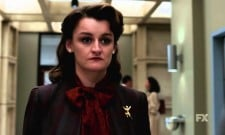 "The Americans Review: ""Divestment"" (Season 3, Episode 8)"