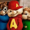 Gallery: 10 Kids Movies That Everyone Hates With A Burning Passion
