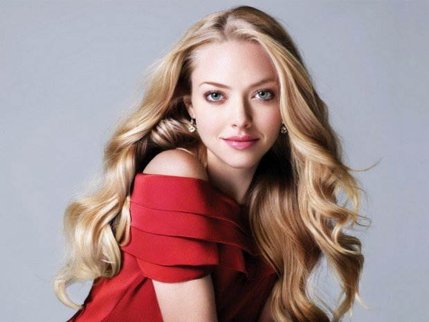 Amanda Seyfried 2 620x465 Amanda Seyfried Joins A Million Ways To Die In The West