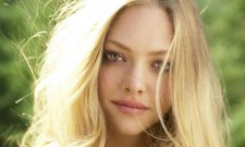 Amanda Seyfried And Peter Sarsgaard Are In Talks To Join Lovelace
