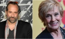 Cloris Leachman And Peter Stormare Cap Off Casting Spree For American Gods
