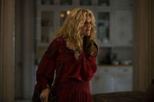 American-Horror-Story-Coven-The-Axeman-Cometh