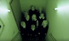 Eerie Clips For American Horror Story: Hotel Will Haunt Your Dreams