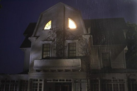 The Amityville Horror To Return With A Prequel