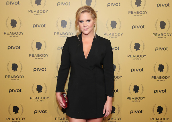 Amy+Schumer+74th+Annual+Peabody+Awards+Ceremony+NEFw74m2EP4l