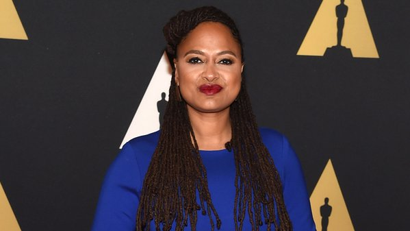 J.J. Abrams Champions Selma Director Ava DuVernay For Star Wars Movie