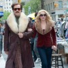 Check Out These Stylin' New Anchorman: The Legend Continues Photos