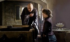 """Game Of Thrones Review: """"And Now His Watch Is Ended"""" (Season 3, Episode 4)"""