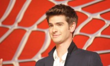 Will Andrew Garfield Swing In For A Cameo Appearance In Sinister Six?