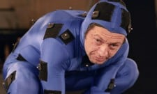 Andy Serkis Will Direct The Jungle Book For Warner Bros.