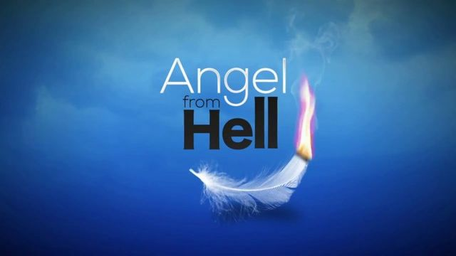 Angel From Hell Season 1 Review