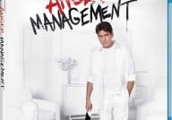 AngerManagement_S1_BLU
