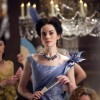 New Anna Karenina Images Shine A Spotlight On The Entire Cast
