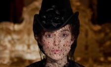 New Images Of Keira Knightley, Jude Law And Aaron Johnson In Anna Karenina