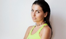 Anna Lunoe Is The First Solo Female DJ To Play The EDC Mainstage