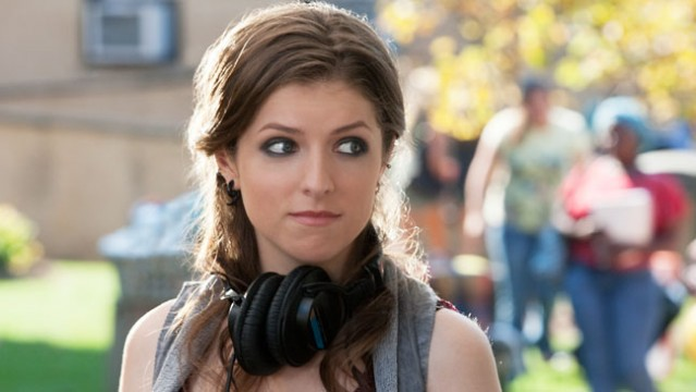 Anna Kendrick Will Bring Sass And Song To Trolls Movie