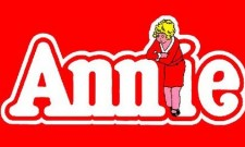 Annie Remake Starts Rolling In The Streets Of New York