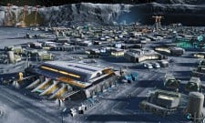 Anno 2205 Will Get Two Expansions And New DLC In 2016
