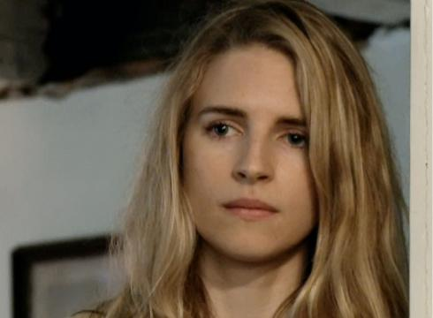 Netflix Orders Brit Marling Drama The OA To Series