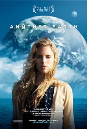 Another Earth Review