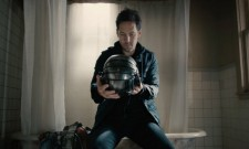 """Director Peyton Reed Wants To Retain Zany Tone For Ant-Man And The Wasp, Teases """"Crazy Stuff"""" In Sequel"""
