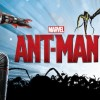 Banner Image Officially Reveals Ant-Man Supervillain Yellowjacket