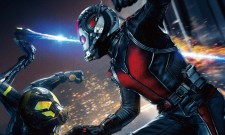 Adam McKay Teases Involvement With Ant-Man And The Wasp