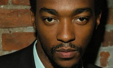 Anthony Mackie Joins Abraham Lincoln: Vampire Hunter