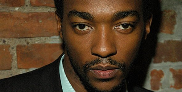 AnthonyMackieHurtLockerInterview