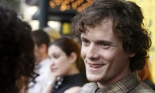 Roundtable Interview With Anton Yelchin On The Beaver