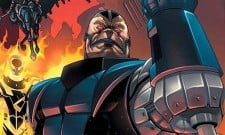X-Men: Apocalypse To Take Place Ten Years After X-Men: Days Of Future Past
