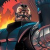 Oscar Isaac To Play The Villain In X-Men: Apocalypse