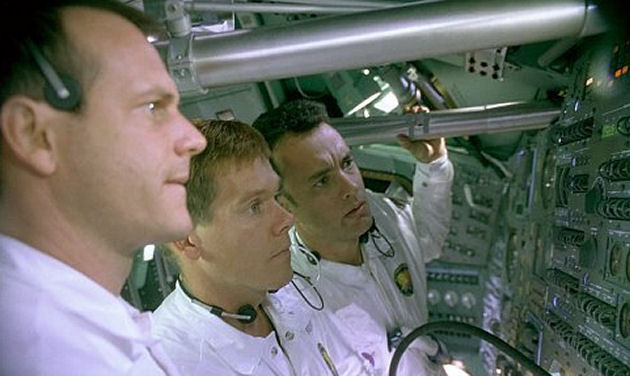 Apollo13 The Most Compelling Real Life Stories Brought To Film