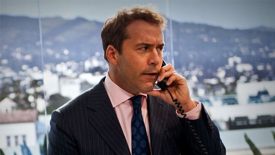 Ari Gold Entourage Jeremy Piven Says Doug Ellin Needs To Pick It Up For The Entourage Movie