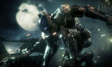 Batman: Arkham Knight Still A Ways Away From Being Fully Functional On PC