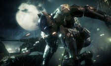 Long-Awaited Batman: Arkham Knight PC Patch Finally Released