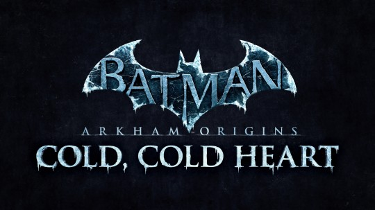Batman: Arkham Origins Is Thawing Out Story DLC With Cold, Cold Heart