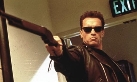 Arnold_Schwarzenegger_in_Terminator_2_by_Ronald_Grant_Archive_Who_would_win-s460x276-86411-580