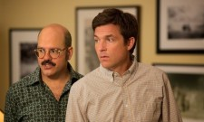 Mitch Hurwitz Is Working On The Arrested Development Movie Right Now